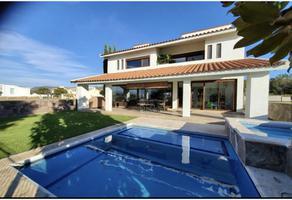 Foto de casa en venta en paraíso sin, centro, emiliano zapata, morelos, 19005541 No. 01