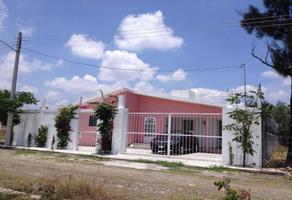 Foto de casa en venta en  , paraíso tlahuica, ayala, morelos, 19275379 No. 01