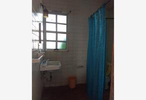 Foto de casa en renta en  , paraíso tlahuica, ayala, morelos, 9821269 No. 01