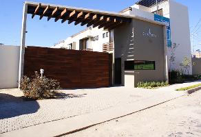 Foto de casa en venta en paraisos , seattle, zapopan, jalisco, 12289289 No. 01