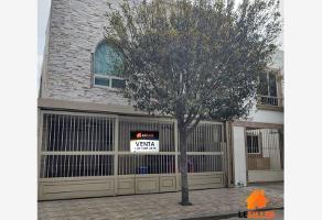 Foto de casa en venta en paraje anahuac 4522, paraje anáhuac, general escobedo, nuevo león, 0 No. 01