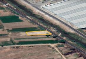 Foto de terreno comercial en venta en paraje campo chico , agencia municipal candiani, oaxaca de juárez, oaxaca, 16555233 No. 01