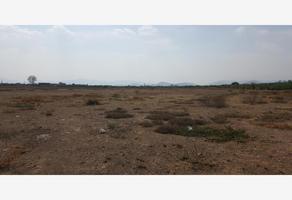 Foto de terreno comercial en venta en paraje cruz de piedra 0, paraje yasibb, tlacolula de matamoros, oaxaca, 13369693 No. 01