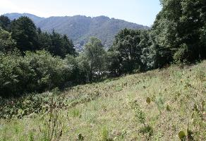 Foto de terreno industrial en venta en paraje de la coronita 115, san martín, huixquilucan, méxico, 6497231 No. 01