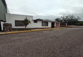 Foto de casa en renta en  , paraje de las salinas, san andrés huayápam, oaxaca, 0 No. 01