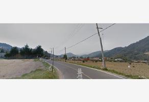 Foto de casa en venta en paraje del rio 0, santa cruz ayotuxco, huixquilucan, méxico, 0 No. 01