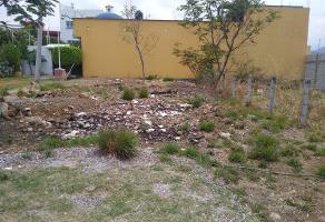 Foto de terreno habitacional en venta en paraje la majada 0, gloria almada de bejarano, cuernavaca, morelos, 0 No. 01