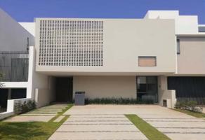Foto de casa en venta en paraje las grullas , san agustin, tlajomulco de zúñiga, jalisco, 13889548 No. 01