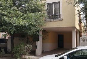 Foto de casa en renta en paraje , paraje anáhuac, general escobedo, nuevo león, 15131709 No. 01