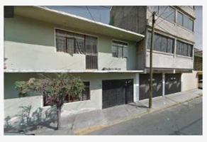 Foto de casa en venta en  , paraje san juan, iztapalapa, df / cdmx, 11451247 No. 01