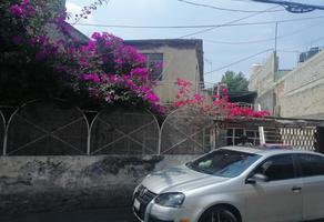 Foto de casa en venta en  , paraje san juan, iztapalapa, df / cdmx, 17472429 No. 01