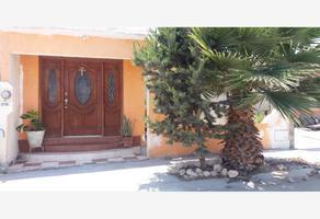 Foto de casa en venta en  , parajes de santa elena, saltillo, coahuila de zaragoza, 0 No. 01