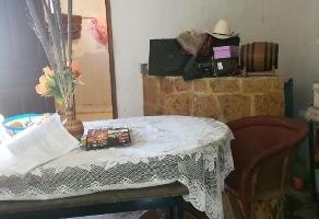 Foto de casa en venta en paramedicos , el arenal, el arenal, jalisco, 4707379 No. 01