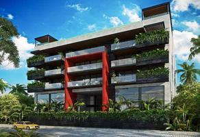 Foto de casa en venta en paramero avenida bonampak , puerto cancún cancún?quintana roo, méxico , cancún centro, benito juárez, quintana roo, 0 No. 01