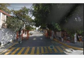 Foto de casa en venta en paramo 0, hacienda san juan, tlalpan, df / cdmx, 17529004 No. 01