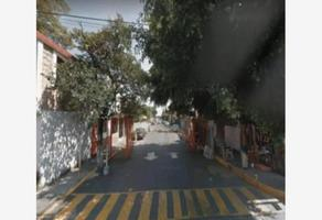 Foto de casa en venta en paramo 00, hacienda san juan, tlalpan, df / cdmx, 0 No. 01