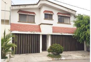 Foto de casa en venta en parana 3122, providencia 2a secc, guadalajara, jalisco, 6858049 No. 01