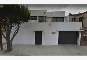 Foto de casa en venta en paranagua 0, lindavista sur, gustavo a. madero, df / cdmx, 0 No. 01