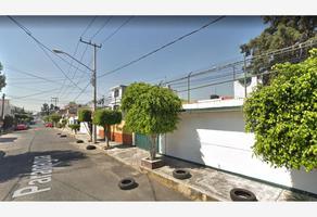 Foto de casa en venta en paranaguá 00, san pedro zacatenco, gustavo a. madero, df / cdmx, 15591777 No. 01