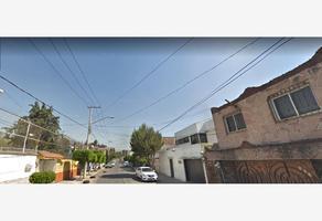 Foto de casa en venta en paranagua 00, san pedro zacatenco, gustavo a. madero, df / cdmx, 18915527 No. 01