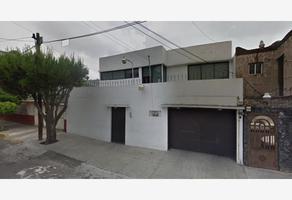 Foto de casa en venta en paranagua 217, residencial zacatenco, gustavo a. madero, df / cdmx, 0 No. 01