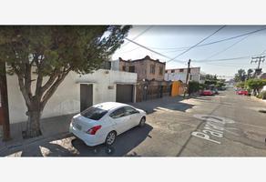 Foto de casa en venta en paranagua 217, san pedro zacatenco, gustavo a. madero, df / cdmx, 19436053 No. 01