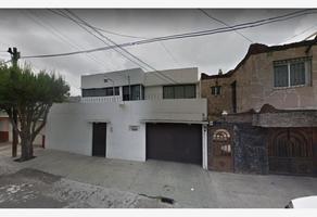 Foto de casa en venta en paranagua 217, san pedro zacatenco, gustavo a. madero, df / cdmx, 20143371 No. 01