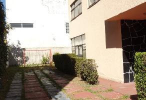 Foto de casa en venta en paranagua , residencial zacatenco, gustavo a. madero, df / cdmx, 13716016 No. 01