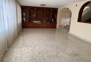 Foto de casa en venta en paranagua , san pedro zacatenco, gustavo a. madero, df / cdmx, 18215217 No. 01