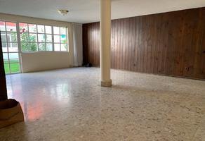 Foto de casa en venta en paranagua , san pedro zacatenco, gustavo a. madero, df / cdmx, 0 No. 02