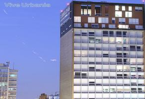 Foto de departamento en renta en paras , monterrey centro, monterrey, nuevo león, 0 No. 01