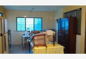 Foto de casa en venta en parcela 00, rancho el zapote, tlajomulco de zúñiga, jalisco, 2109720 No. 02