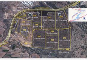 Foto de terreno comercial en venta en parcela 1, tequisquiapan centro, tequisquiapan, querétaro, 6274659 No. 01