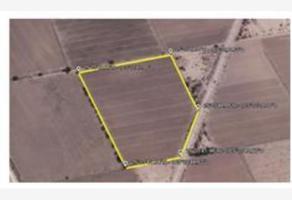Foto de terreno comercial en venta en parcela 152 p1/ z-1, ejido lerdo , lerdo ii, lerdo, durango, 13255035 No. 01
