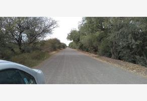 Foto de terreno comercial en venta en parcela 176 01, ignacio pérez (el muerto), pedro escobedo, querétaro, 11912457 No. 01