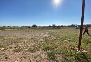 Foto de terreno habitacional en renta en parcela 183z3p1/1 , valladolid, jesús maría, aguascalientes, 12574601 No. 01