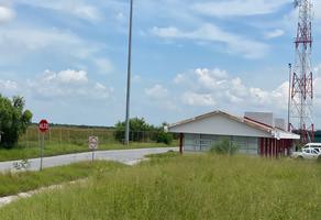 Foto de terreno comercial en venta en parcela 21 21, ejido la gloria, matamoros, tamaulipas, 0 No. 01