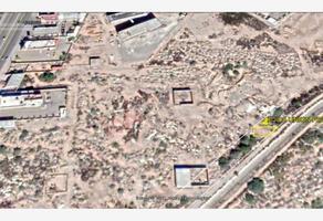 Foto de terreno comercial en venta en parcela 220, la unión, torreón, coahuila de zaragoza, 13669359 No. 01