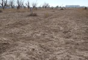 Foto de terreno comercial en venta en t z1, la colonia, torreón, coahuila de zaragoza, 12211096 No. 01