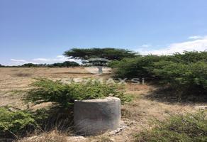 Foto de terreno comercial en venta en parcela 286 , el vegil, huimilpan, querétaro, 19080616 No. 01