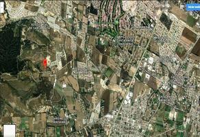 Foto de terreno habitacional en venta en parcela 7421 , bosques de santa anita, tlajomulco de zúñiga, jalisco, 14163500 No. 01