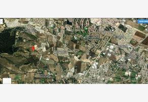 Foto de terreno habitacional en venta en parcela 7421, bosques de santa anita, tlajomulco de zúñiga, jalisco, 5194697 No. 01