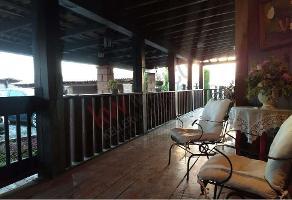 Foto de rancho en venta en parcela 80 z1 p1 1 80, los pinos, corregidora, querétaro, 14428324 No. 01