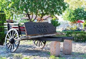 Foto de rancho en venta en parcela 80 z1 p1 1 , los pinos, corregidora, querétaro, 0 No. 01