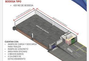 Inmuebles Industriales En Venta En Santa María Ti
