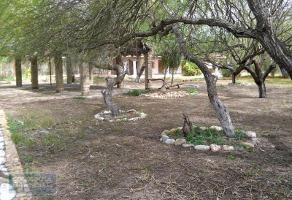Foto de terreno habitacional en venta en parcela 93-z , ampliación ejido las rusias, matamoros, tamaulipas, 3349089 No. 01