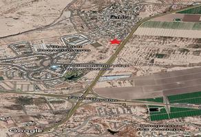 Foto de terreno comercial en venta en parcela (ejido albia) , albia, torreón, coahuila de zaragoza, 17307202 No. 01
