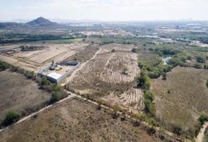 Foto de terreno habitacional en venta en parcela , el venadillo, mazatlán, sinaloa, 0 No. 01