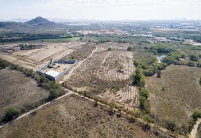 Foto de terreno comercial en venta en parcela , el venadillo, mazatlán, sinaloa, 6259856 No. 01