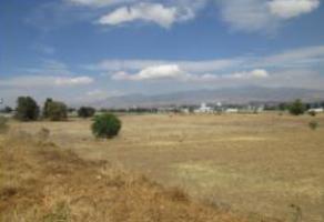 Foto de terreno comercial en venta en parcela z-3 p1/2 , san marcos huixtoco, chalco, méxico, 17917327 No. 01